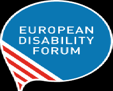 European Disability Forum - Oracle E-Accessibility Scholarship for Students with Disabilities